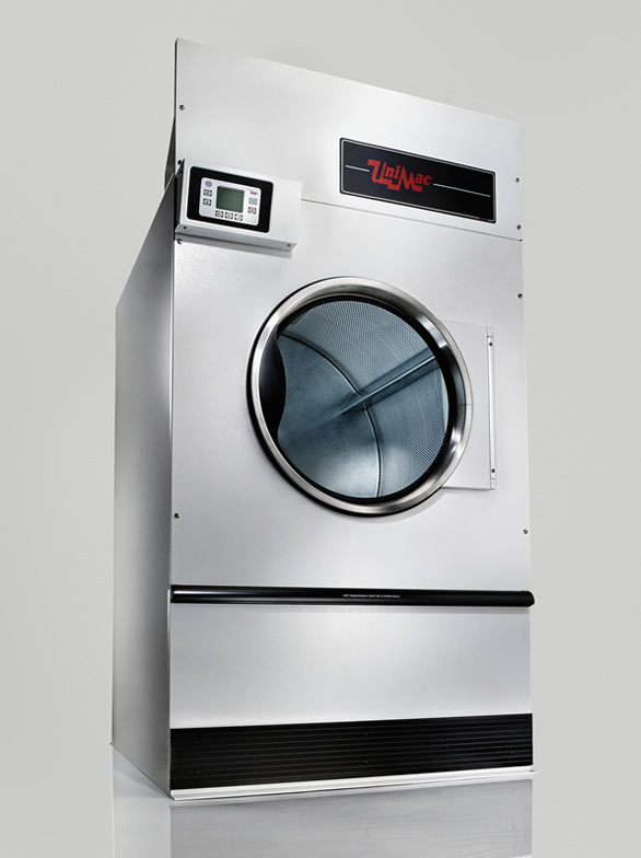 Un Imac Washer Models ~ Unimac commercial dryers sales service support