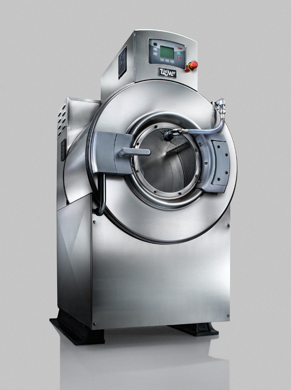 Un Imac Washer Extractor Pricing ~ Unimac commercial washers sales service support
