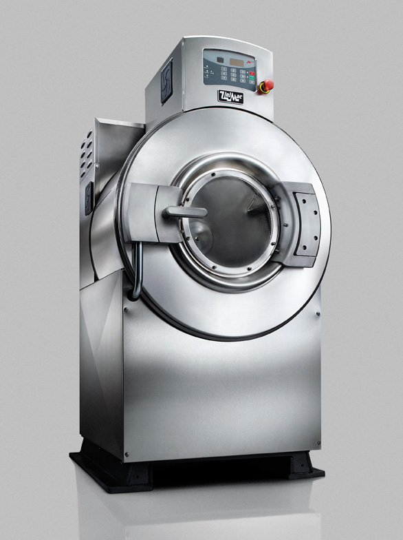 Braun Washer Extractor Parts ~ Unimac commercial washers sales service support