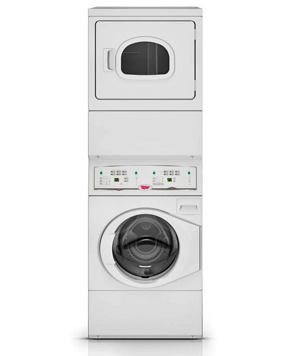 Light Commercial Washer And Dryer ~ Unimac semi commercial washers dryers sales service