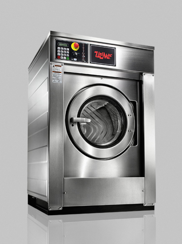 Unimac 174 Commercial Washers Sales Service Support