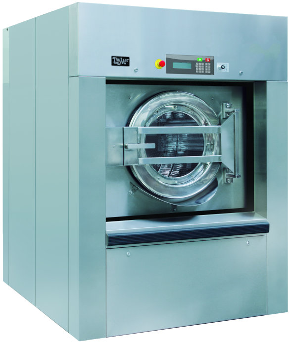 Un Imac Washer Models ~ Unimac commercial washers sales service support