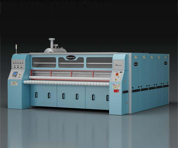 braun-delta-self-contained-ironer