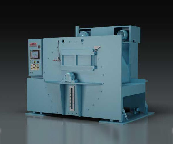 Braun Industrial Washers ~ Braun industrial washers sales service support