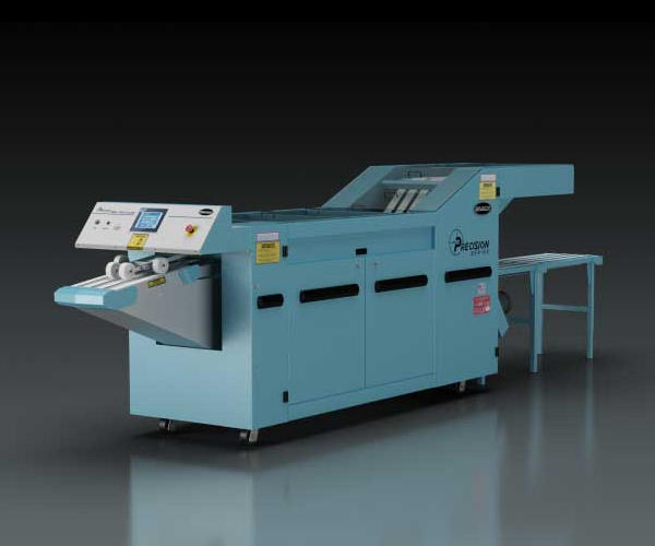 braun-precision-folder-crossfolder