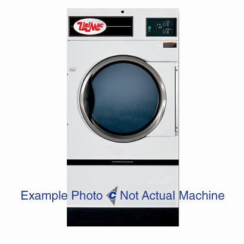 Un Imac Washer Models ~ Unimac utf n commercial laundry equipment company inc