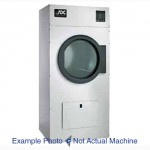 x-ADC-dryer-large