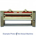 x-sharper-finish-flatwork-ironer